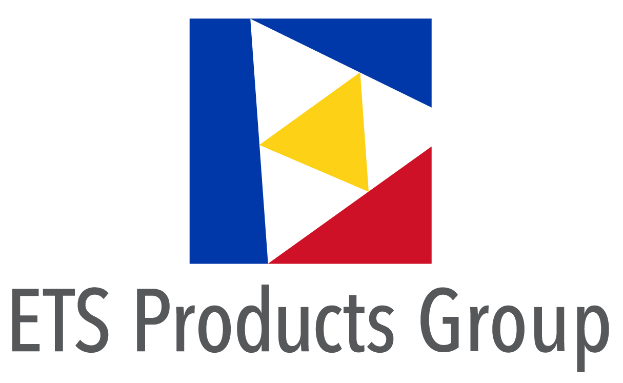 ETS Product Group